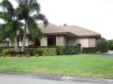 320 Villa Drive - Photo 1