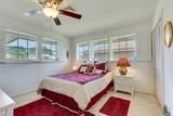 320 Villa Drive - Photo 11