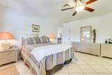 320 Villa Drive - Photo 19