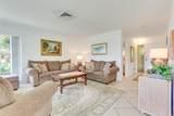 320 Villa Drive - Photo 21