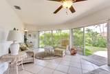 320 Villa Drive - Photo 23