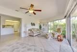 320 Villa Drive - Photo 24