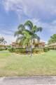 320 Villa Drive - Photo 3