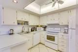 320 Villa Drive - Photo 30