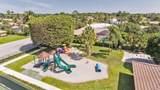 320 Villa Drive - Photo 60