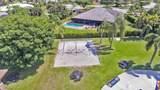 320 Villa Drive - Photo 62
