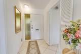 320 Villa Drive - Photo 9