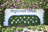 3783 Mykonos Court - Photo 15