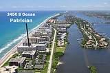 3450 Ocean Boulevard - Photo 26
