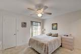 15816 Philodendron Circle - Photo 10