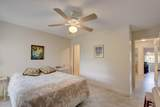 15816 Philodendron Circle - Photo 11