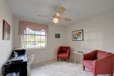 15816 Philodendron Circle - Photo 14
