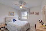 15816 Philodendron Circle - Photo 15