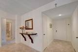15816 Philodendron Circle - Photo 2