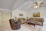 15816 Philodendron Circle - Photo 4
