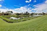 9808 Bluefield Drive - Photo 47