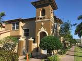2938 Hope Valley 107 Street - Photo 1