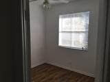 2938 Hope Valley 107 Street - Photo 11