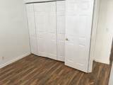 2938 Hope Valley 107 Street - Photo 12