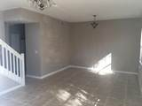 2938 Hope Valley 107 Street - Photo 2
