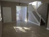2938 Hope Valley 107 Street - Photo 3