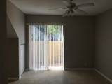2938 Hope Valley 107 Street - Photo 4