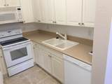 2938 Hope Valley 107 Street - Photo 6