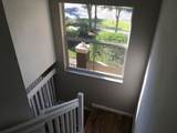 2938 Hope Valley 107 Street - Photo 7
