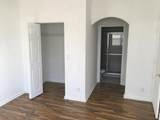 2938 Hope Valley 107 Street - Photo 9
