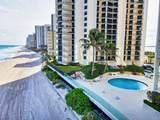 5440 Ocean Drive - Photo 77