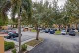4280 San Marino Boulevard - Photo 24