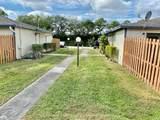 1806 My Place Lane - Photo 20
