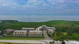10102 Ocean Drive - Photo 1