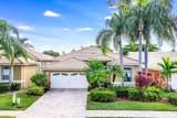 5314 Grande Palm Circle - Photo 1