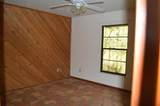 4329 127th Trail - Photo 12