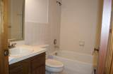 4329 127th Trail - Photo 15