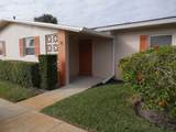 2723 Dudley Drive - Photo 1