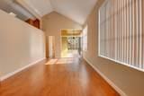 6612 25th Terrace - Photo 6