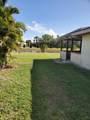 2181 Flagstone Court - Photo 21