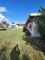 2181 Flagstone Court - Photo 26