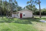 11656 165th Road - Photo 19