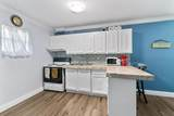 11656 165th Road - Photo 20