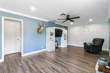 11656 165th Road - Photo 21