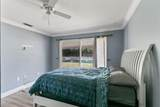 11656 165th Road - Photo 22