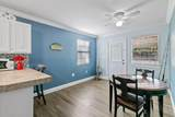11656 165th Road - Photo 23