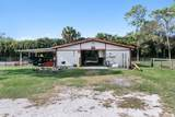 11656 165th Road - Photo 3