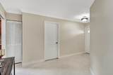 4070 Clearview Terrace - Photo 6