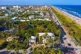 348 Ocean Boulevard - Photo 2