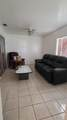 745 74th Way - Photo 10
