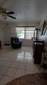 745 74th Way - Photo 11